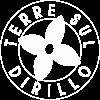 cropped-logo-bianco.png